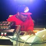 DJ JoIyce