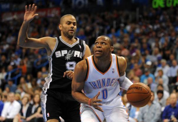 Tony-Parker-Russell-Westbrook